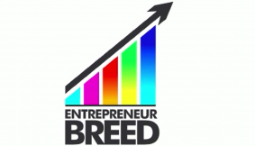 Welcome To Entrepreneur Breed